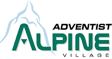 Adventist Alpine Village