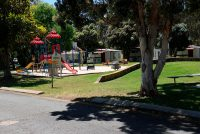 An image showing playground