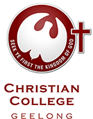 Christian College Geelong