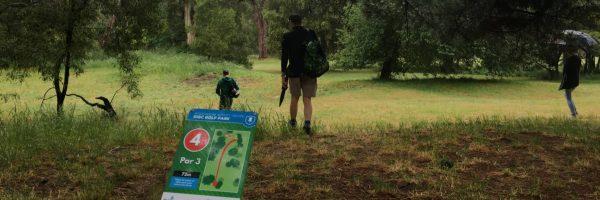 RAD creations Recreation Activity Design