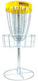 Innova DisCatcher Basket