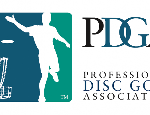 Disc Golf – Do The Numbers Tell The Story?
