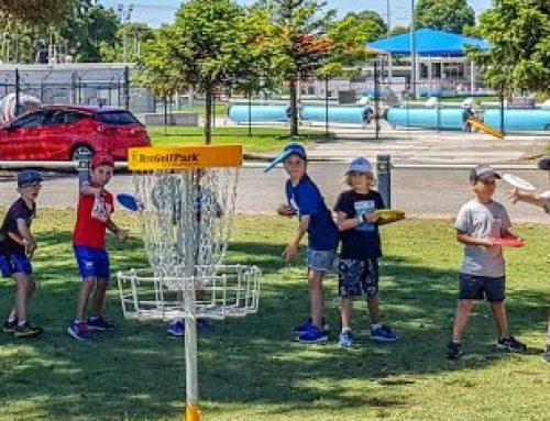 Boosting Your Community Through Disc Golf Tourism
