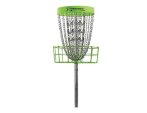 Prodigy T2 Professional Disc Golf Target